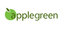 applegreen_logo