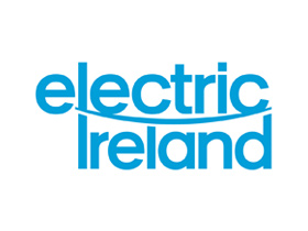 electric_ireland_logo_0