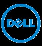 Dell client logo