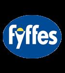 Fyffes client logo