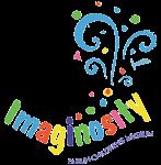 Imaginosity client logo