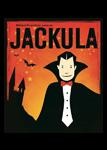 Jackula client logo